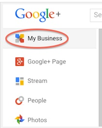 google-plus-timing