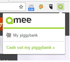 qmee-extention