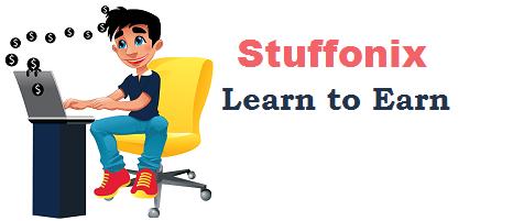 Stuffonix