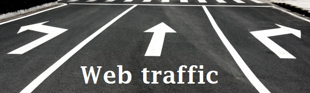 web-traffic-increase