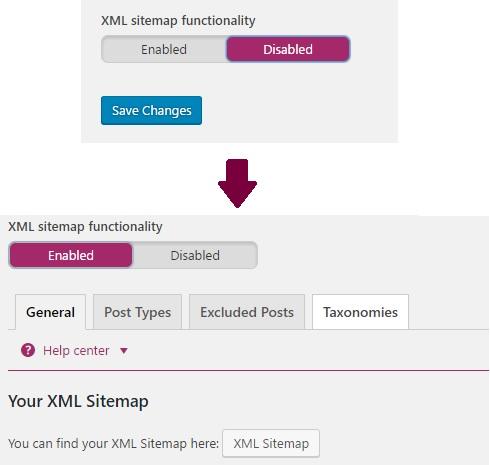 xml-sitemap-enable